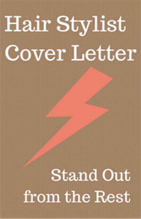 Nursing Student Resume Cover Letter Examples - kidevocom
