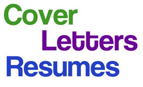 Tech job cover letter examples